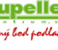 http://www.supellex.cz/classic-700