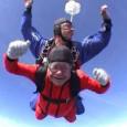 Už jste přemýšleli nad tím, že byste vyzkoušeli některé z leteckých zážitků? Tandemové seskoky padákem jsou mezi lidmi nejvíce oblíbené, ale věděli jste, že…. Co to je parašutismus Parašutismus je...